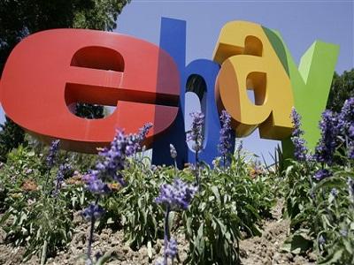 eBay compra una firma de geolocalización llamada WHERE