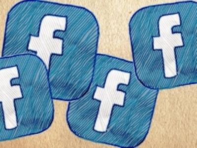 Reconoce las aplicacciones fraudulentas de Facebook