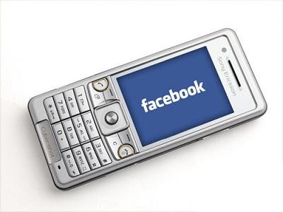 Facebook integra todas sus versiones moviles en un único sitio