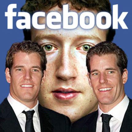facebook-vs-Winklevoss