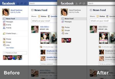 facebook_minimalist