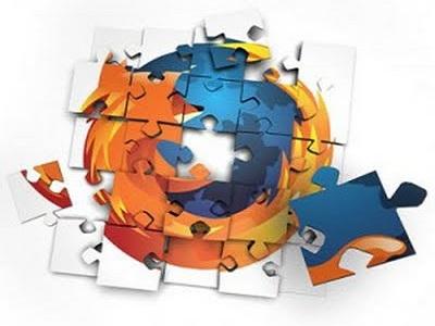 Las extensiones que más relentizan Firefox