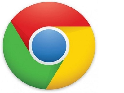 Disponible Google Chrome 11 estable