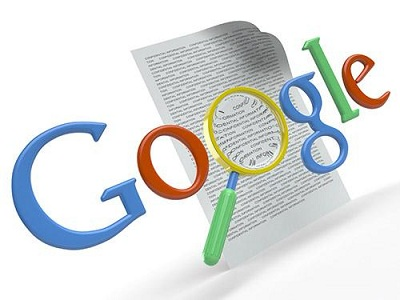 Google denuncia a las autoridades francesas