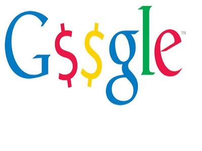 Google impidió la marcha de dos empleados a Twitter con mucho dinero