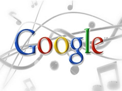 Google elimina Music Search