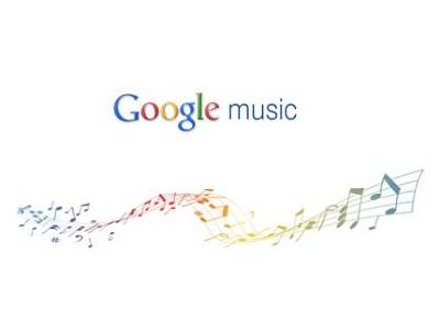 Google Music en problemas por las discográficas