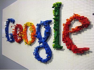 Google Video se despide para siempre