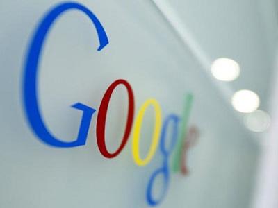 Google compra la start-up canadiense Pushlife