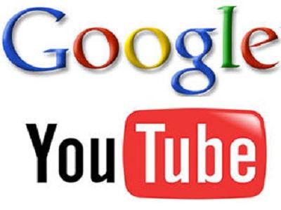 Google mejora el buscador de YouTube