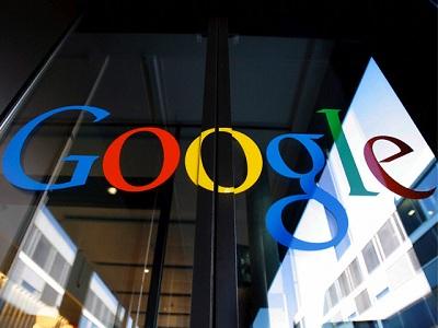 Google adquiere las 6.000 patentes de Nortel Networks