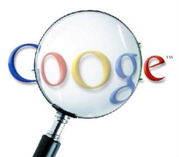 Google añade mejoras en Instant Previews
