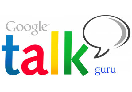 google_talk_guru