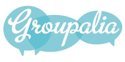 groupalia_logo