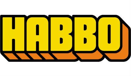 habbo_logo