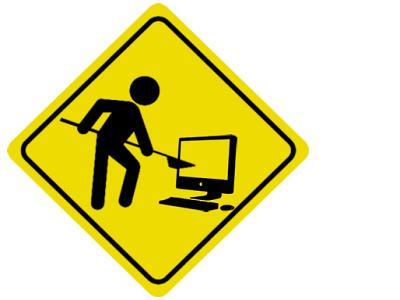 Crean una web de búsqueda de empleo para empleados de la construcción
