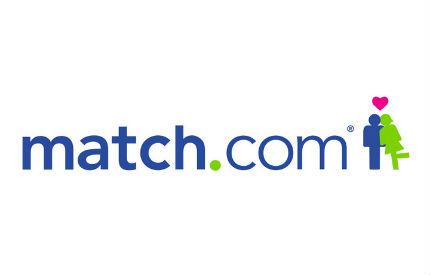 match_logo