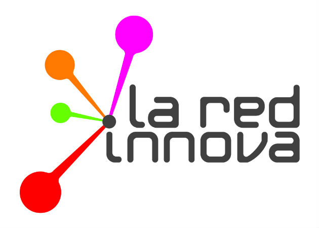 Concurso emprendedores premio euros for Empresa logos