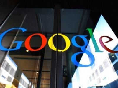 Multan a Google por infringir una patente de Linux