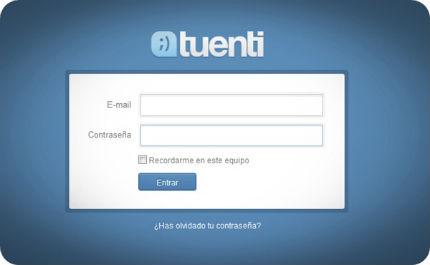 tuenti_inicio