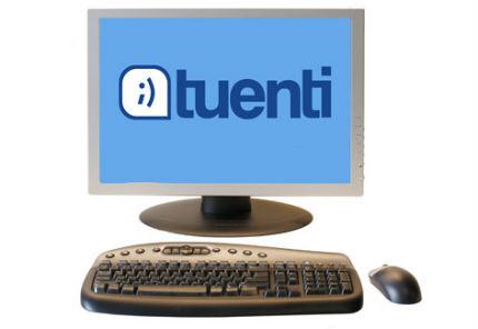 tuenti_ordenador
