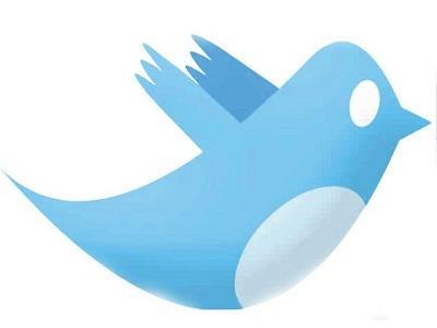 Twitter ya cuenta con 155 millones de nuevos tweets diarios