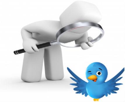 twitter_buscar