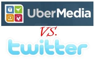 ubermedia_twitter