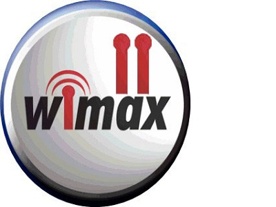 La IEEE aprueba oficialmente WiMax2