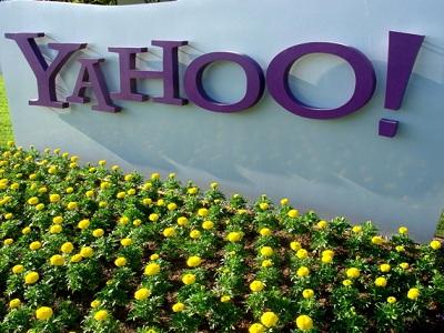 Yahoo! podría estar planeando su venta