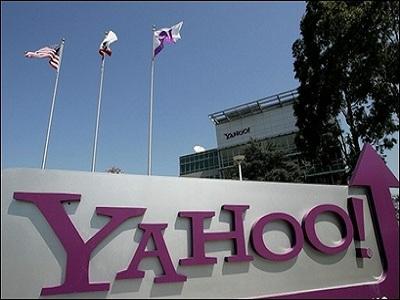 Yahoo! adquiere IntoNow