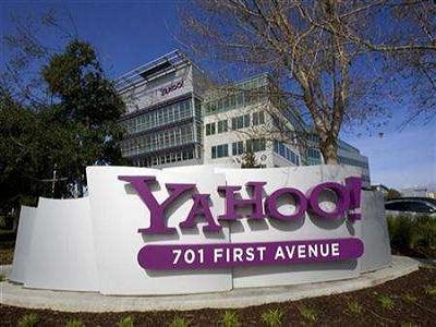 Yahoo! guardará los datos de sus usuarios 1 año y medio