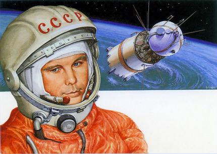 youtube_Yuri-Gagarin