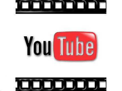 youtube_cine