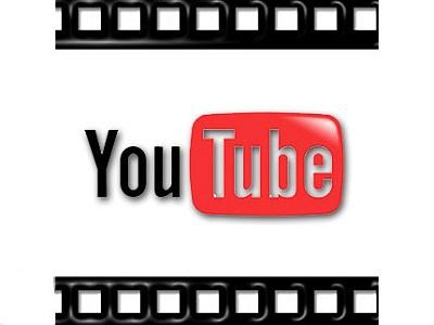 Disney, Fox y Paramount no apoyarán el servicio de alquiler de YouTube