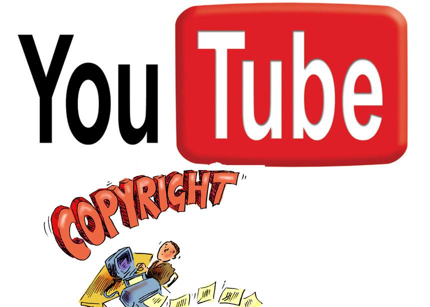 youtube_copyright