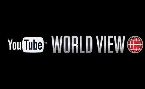 youtube_world_view