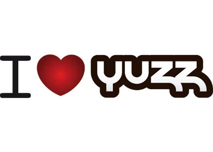 yuzz_love