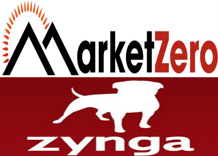 zynga_marketzero