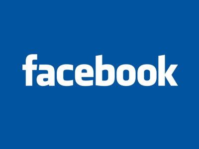 Desde ahora estarás aún más protegido en Facebook