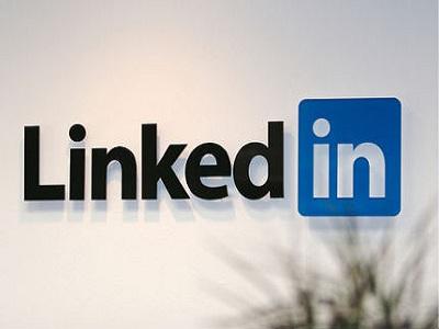 LinkedIn debuta hoy en Nasdaq