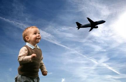 avion_bebe