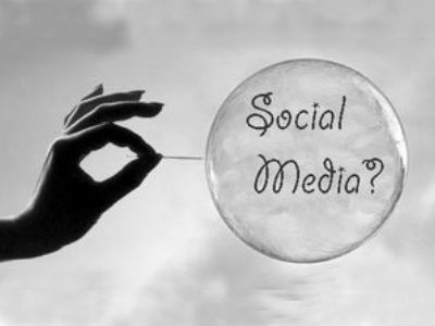 burbuja_social
