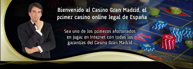 internet casinos legal