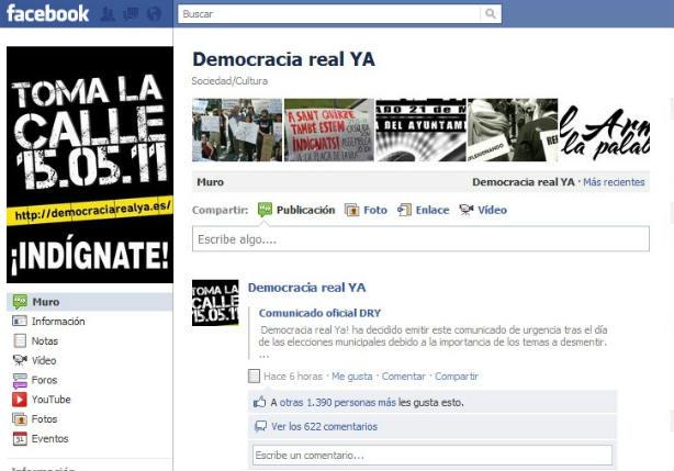 democracia_facebook
