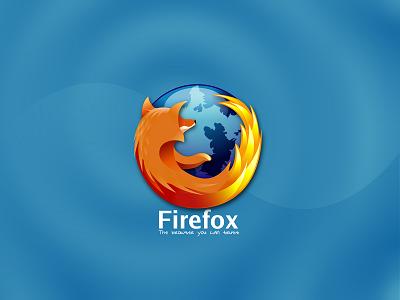 Un complemento de Firefox reastrea las páginas que visitan los usuarios