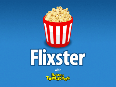 Warner compra la red social para cinéfilos Flixter