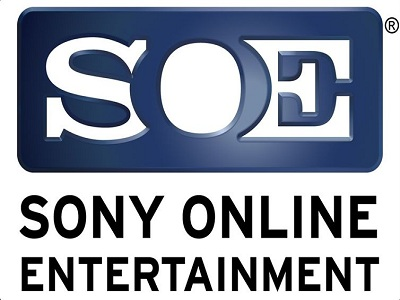 El robo de datos de Sony Online Entertainment afecta a España
