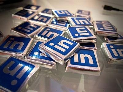 LinkedIn debuta en la Bolsa con gran éxito
