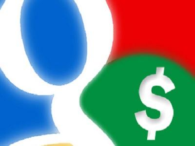 Google Advisor, el nuevo buscador de productos financieros